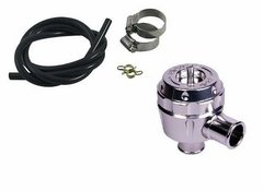 Kit Valvula Blow Off piston para Porsche 944 Turbo 2.5 T Samco